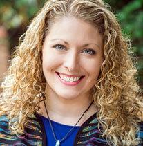 Melissa Earls