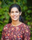 Priya Sharma Malik
