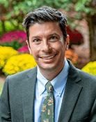 Dr. Tom Cerasulo